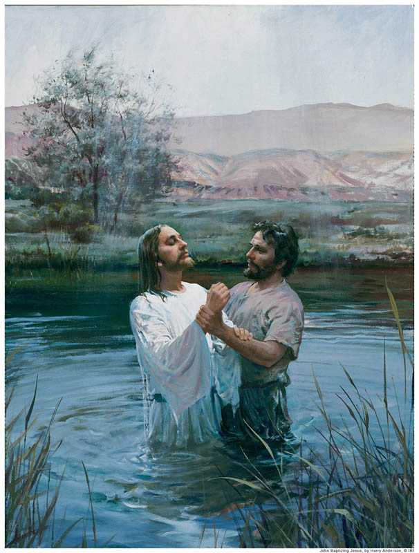 John-Baptist-Baptism-Jesus-Mormon