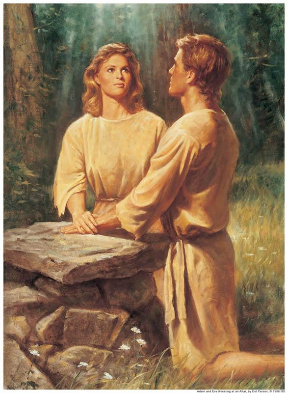 adam-eve-alter-mormon