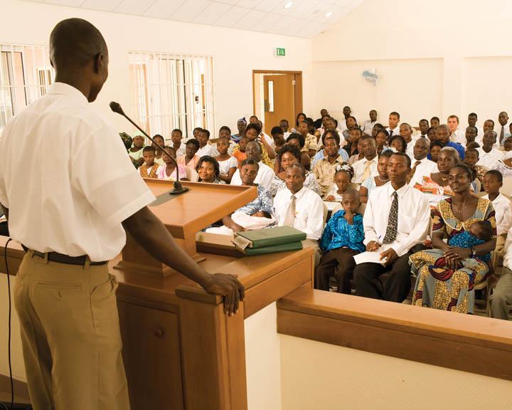 mormon-church-meeting