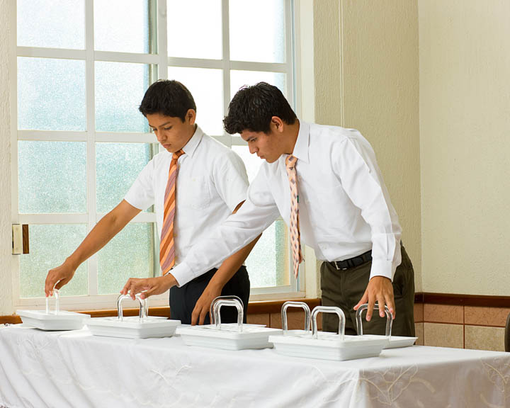 mormon-church-preparing