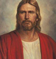Trouver le bonheur grâce à Jésus-Christ