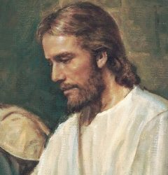 Jésus-Christ : Comprendre son sacrifice expiatoire