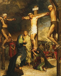jesus-christ-mormon