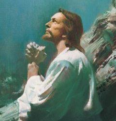 Jésus-Christ: Faire L'Expérience De Notre Dette et De Sa Grâce