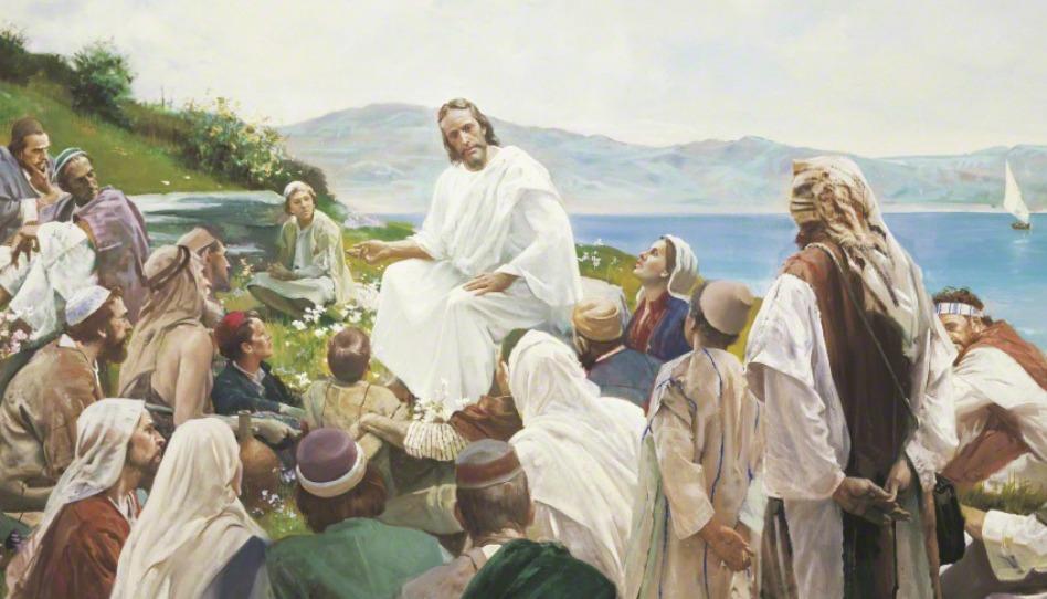 Citations sur la foi : Sans la foi, il est impossible de plaire à Dieu