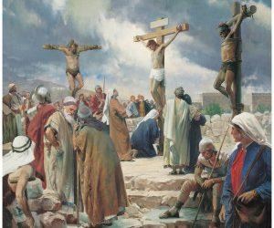 Qu'est-ce que le Christianisme?