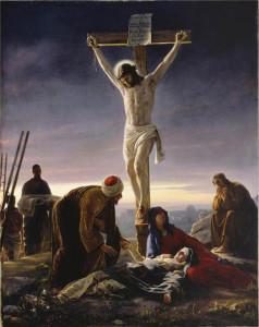 Crucifiction-Jesus-Christ-mormon