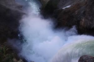 cascade-parc-yellowstone-park-mormon