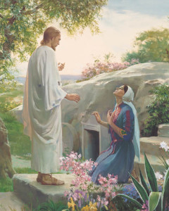 doctrine-mormone-christ