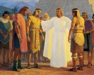 jesus-christ-mormon-nephites