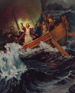 jesus-christ-mormon-tempete
