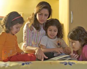 livre-mormon-famille
