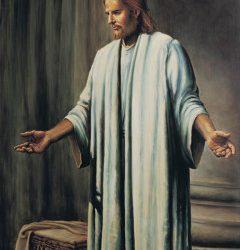 L'espérance en l'Expiation de Jésus-Christ dans la religion mormone