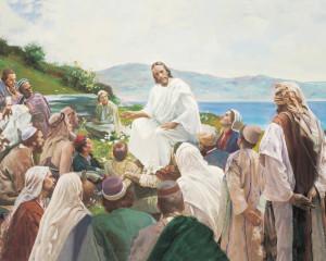 Jesus-Christ-missionaire