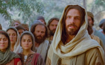 Comment Puis-je Venir Au Christ ?