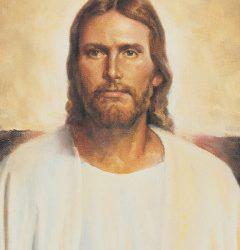 Seigneur et Sauveur : Connaître le Christ