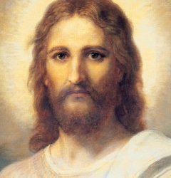 La Divinité de Jésus-Christ et Son Expiation