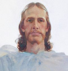 L'extraordinaire grâce divine : L'expiation du Seigneur Jésus-Christ