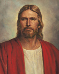 jesus-mormon
