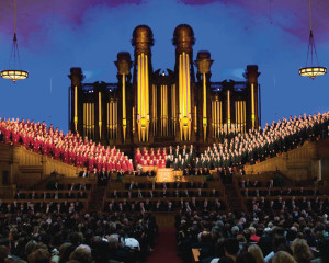 Eglise-mormone-Tabernacle