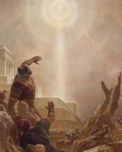 croyances-mormones-Christ