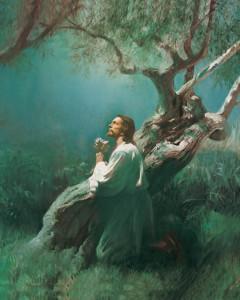 jesus-mormon-gethsemane