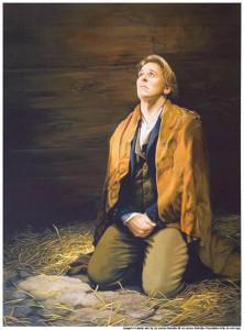 joseph-smith-prison-liberty-mormon