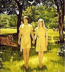 Les révélations du Christ sur la Chute : Un aperçu de la doctrine mormone