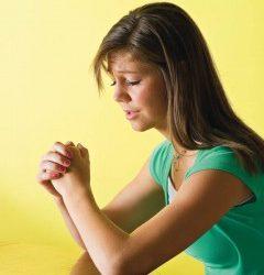Comment prier (et recevoir des réponses)