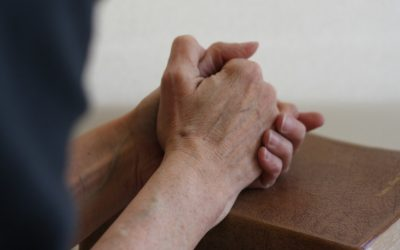 Comment reconnaître les réponses à nos prières