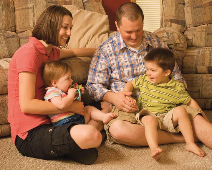 famille-mormone2