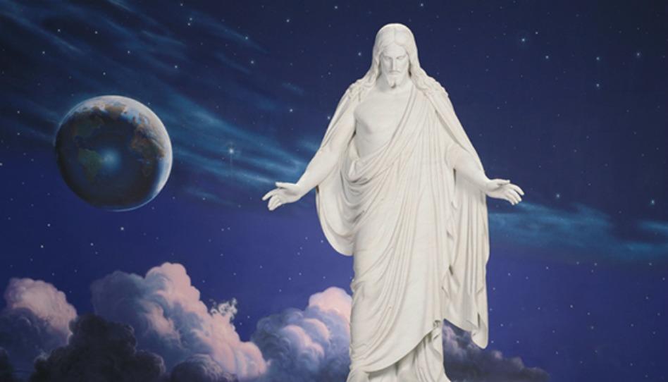 Quels sont les rôles de Jésus-Christ?