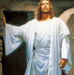 Nous sommes redevables au Christ