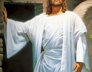 Qu'Apprenons-nous au sujet des Tentations de Jésus Christ