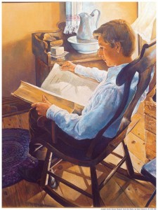joseph-smith-bible