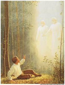 premiere-vision-joseph-smith-mormons