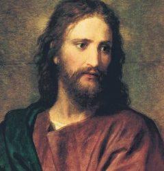 Jésus-Christ est-Il le fils de Dieu ?