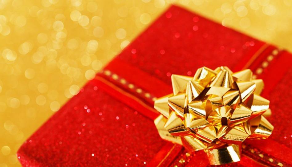 Noël: une fête commerciale ou un jour sacré?