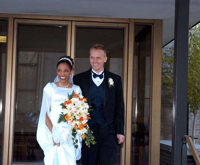 mariage-temple-mormon-2