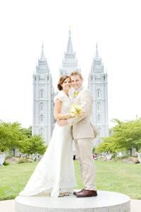 mariage-temple-sdj-200x300