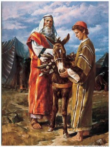 abraham-isaac-sacrifice-mormon