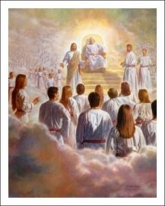 conseil-dans-les-cieux-mormon