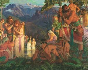 croyances-mormones-livre