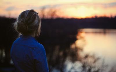 Comment répondre aux « Pourquoi » les plus difficiles de la vie ?