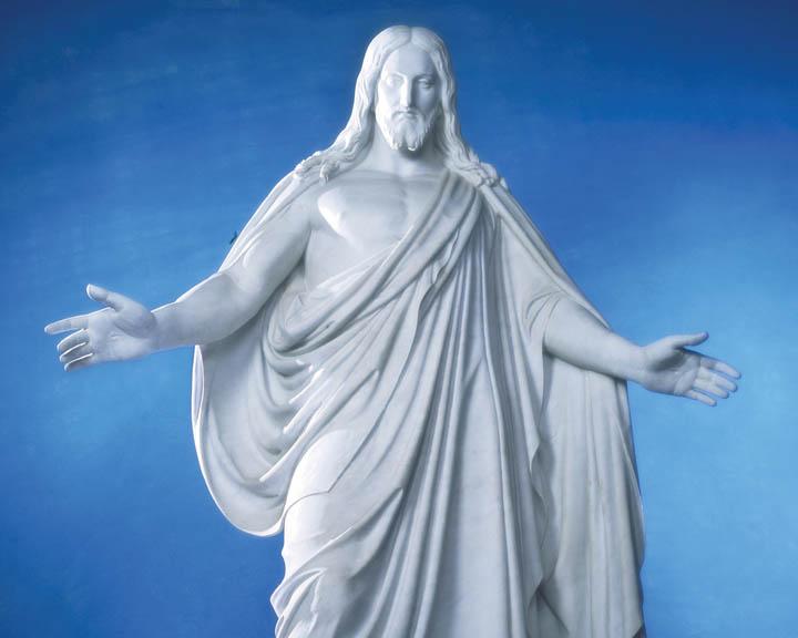 Christus-mormon1