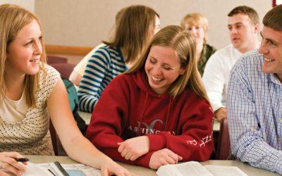 Les mormons devraient-ils être considérés comme les autres chrétiens?