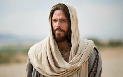 Jésus Christ et vos voisins les Mormons