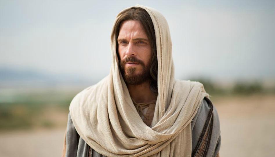 La dynamique de la foi en Jésus-Christ