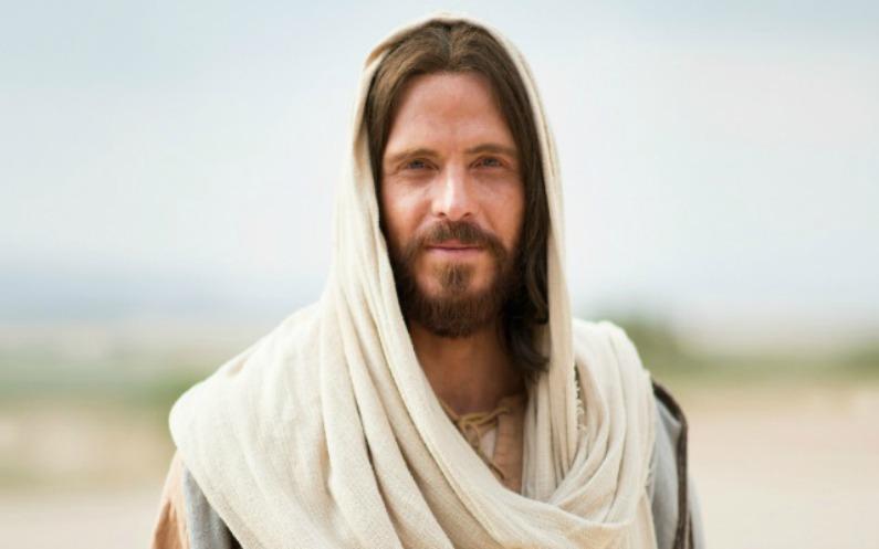 Le Dieu de l'Ancien Testament est Jésus-Christ.