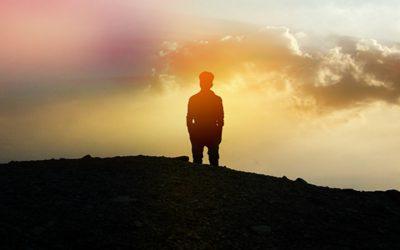 Dieu est-t-il notre ennemi?